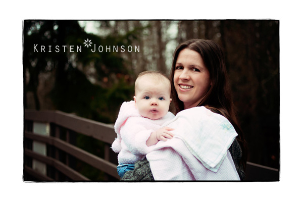 Family Portrait Photography | Port Angeles, WA
